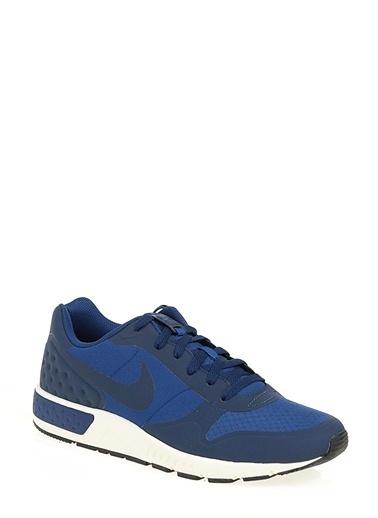 Nike Nightgazer Lw Mavi